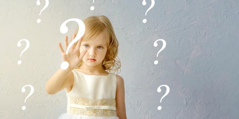 Kindercoaching & Mindfulness - Kinderpraktijk Thijmke
