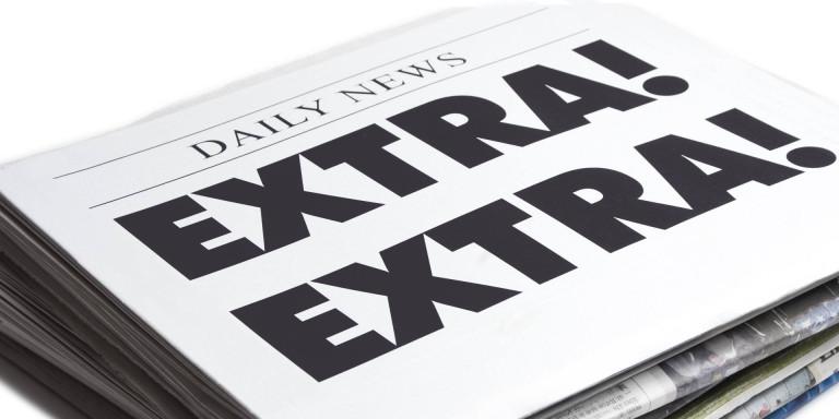 eXtra diensten