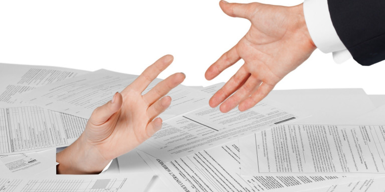 Advisering en financiën