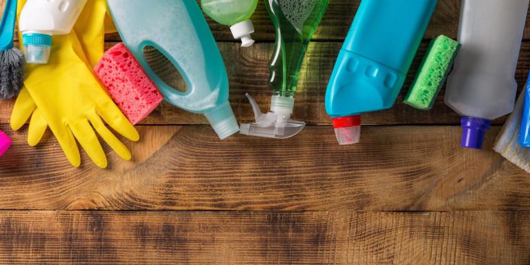 Particuliere hulp in het huishouden - Meander Homeservice