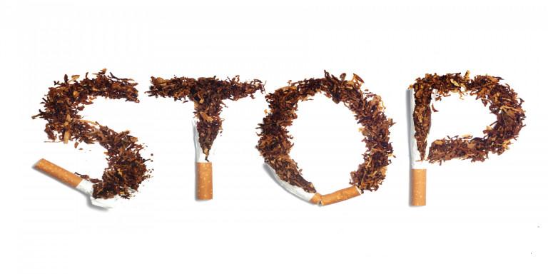 Stoppen met roken laser behandeling - Dema Balance Your Life