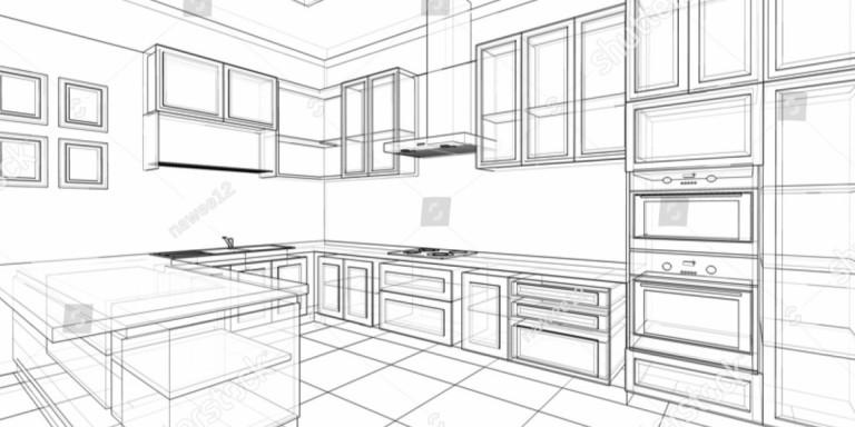 VANPAUL keuken