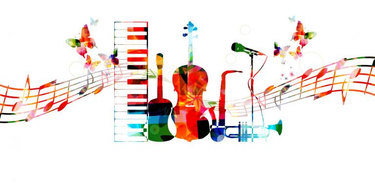 Muziek Gabriella Massa