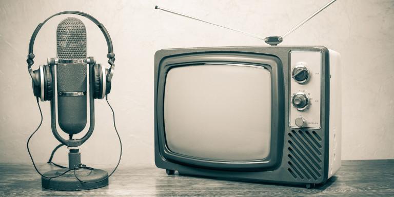 Aansluiten en repareren van audio & video