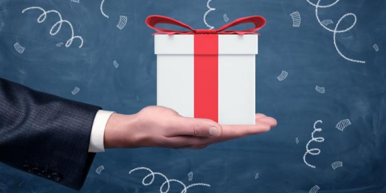 Cadeaus en kleding met eigen opdruk - Klieë Veer