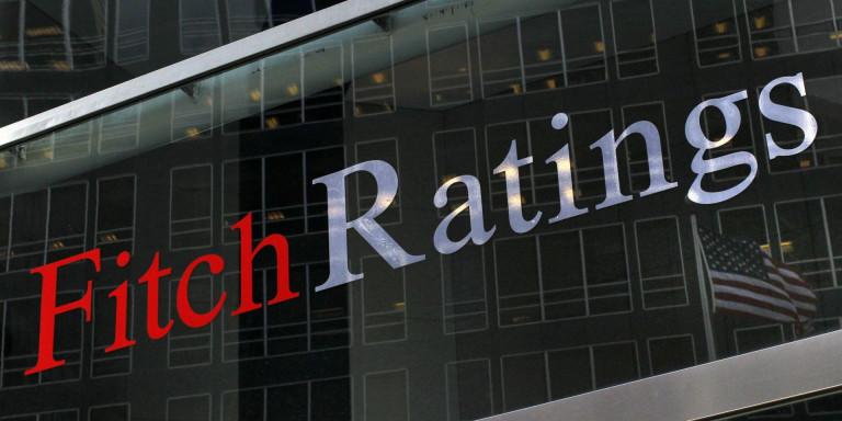 MeanderGroep ontvangt als eerste organisatie in de ouderenzorg rating van FITCH