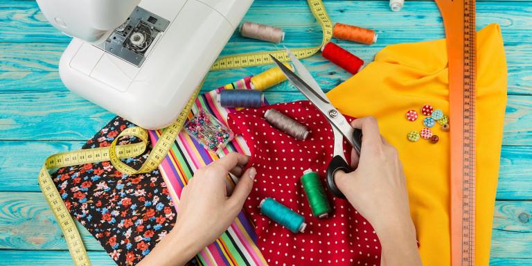 kleding vermaak service-De Garderobedokter