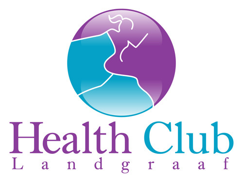 Sporten - Health Club Landgraaf