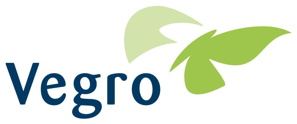 Afbeeldingsresultaat voor vegro logo brunssum