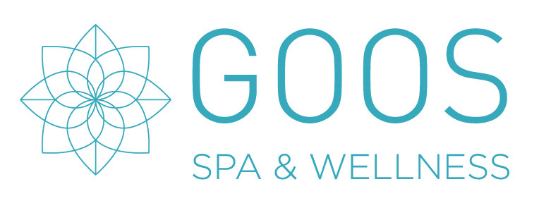 sauna - Goos Spa & Wellness